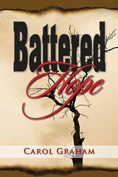 Battered Hope by [Graham, Carol]