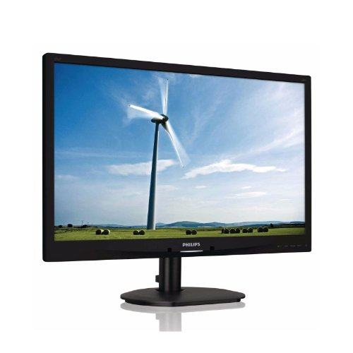 PHILIPS 271S4LPYSB00 MONITOR WINDOWS 8.1 DRIVER