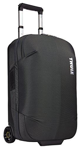 Thule Subterra (3203446) Carry-on 22