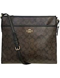 Amazon.com: Coach - Handbags & Wallets / Women: Clothing, Shoes ...