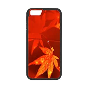Autumn scenery CHA1052851 Phone Back Case Customized Art Print Design Hard Shell Protection Iphone 6