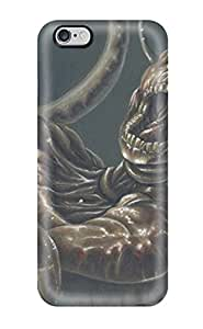Muriel Alaa Malaih's Shop 5215084K20922531 Hot Creature First Grade Tpu Phone Case For Iphone 6 Plus Case Cover