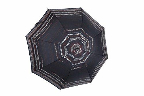 po-campo-rain-street-uniflow-umbrella-orange