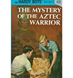 Mystery of the Aztec Warrior