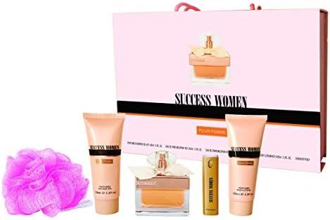 Image result for Success Women Gift Set Parfume