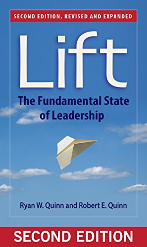 lift-the-fundamental-state-of-leadership