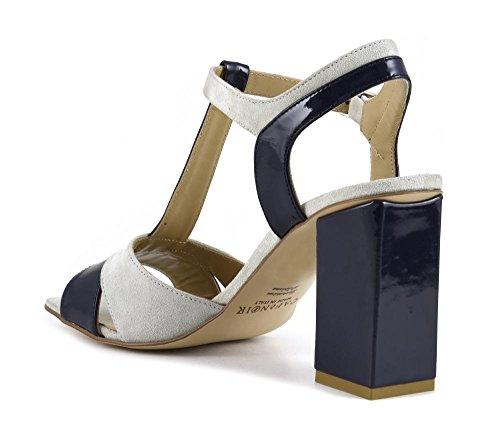 Mle524 Donna Cafènoir Sandalo Mle524 Mle524 Sandalo Cafènoir Donna Donna Sandalo Cafènoir Cafènoir wqBUUAT4xI