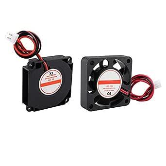 Linmot GCAV125MM Cable de Acelerador Cable de Gas Cable de Acelerador Cagiva Mito 125 Cable Bowden Negro regulaci/ón de v/álvula