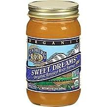 Amazon.com: brown rice syrup