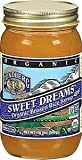 Lundberg - Sweet Dreams Organic Brown Rice Syrup, USDA Organic, Non GMO, Gluten Free, 1 lb 5 oz (Pack of 3) by Lundberg
