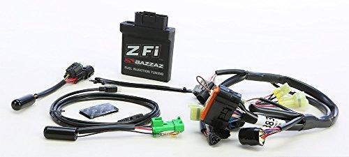 15-16 KTM RC390: Bazzaz Z-FI Fuel Control Unit