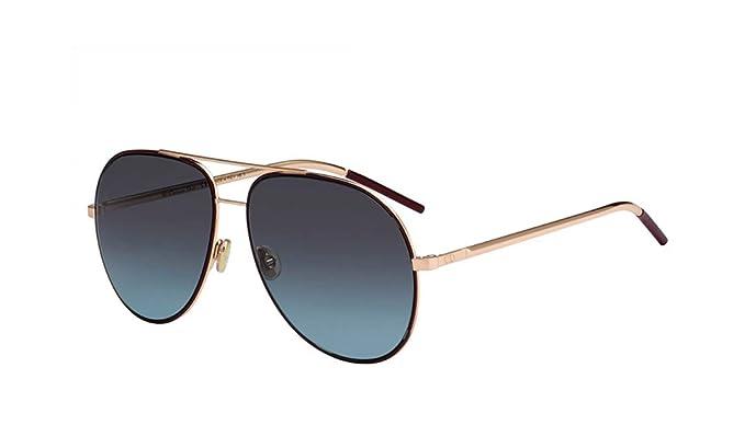 Christian Dior DIORASTRAL I7 6K3, Gafas de sol para Mujer ...
