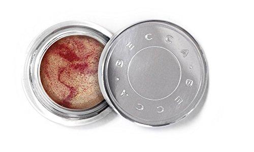 BECCA Beach Tint Shimmer Souffl – Raspberry Opal