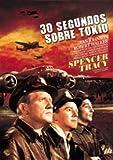 30 Segundos Sobre Tokio (1944) Thirty Seconds Over Tokyo (Region 2 - Import) (No Us Format); Mervyn Leroy