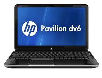 HP DV6-6B11ES - Ordenador portátil, 6 GB, disco duro 500 GB, pantalla LCD 15.6 pulgadas,Intel core i5, 2.4 GHz color negro y gris: Amazon.es: Informática