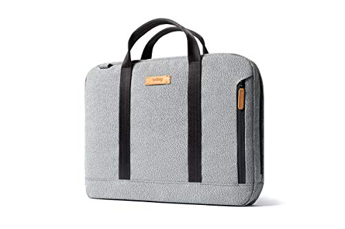 - Bellroy Classic Brief (10 liters, 15