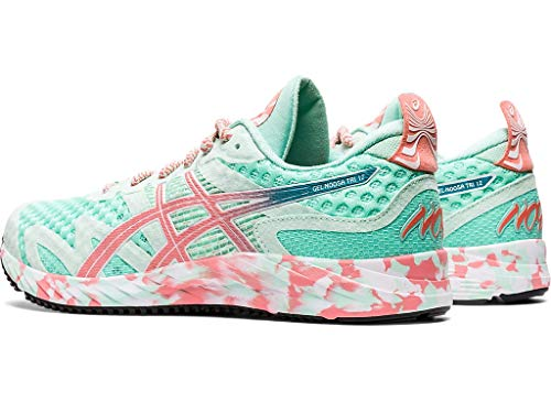 ASICS Women's Gel-Noosa Tri 12 Running Shoes 3