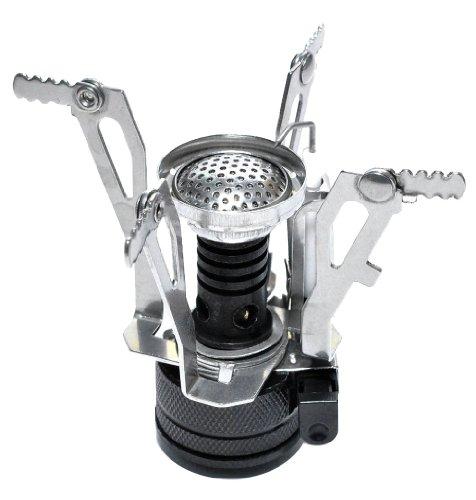propane adaptor campstove - 3