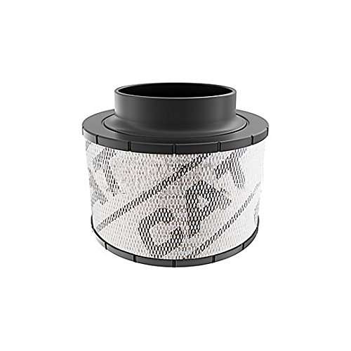 Caterpillar 7C1570 ENGINE AIR FILTER Advanced High Efficiency (Caterpillar Air Filter)