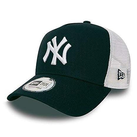 NEW ERA TRUCKER maglia cappello in bundle con UD Bandana NEW YORK YANKEES  LOS ANGELES DODGERS 5a768449c1d9