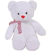 FLOMO Jumbo Valentine Bear
