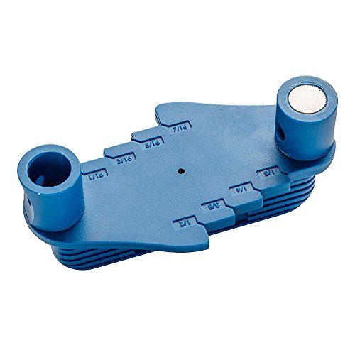 Rockler Center/Offset Marking Tool (Centering Tool)