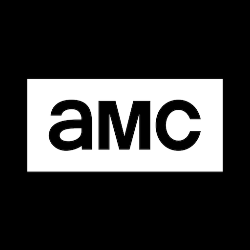 AMC for sale  Delivered anywhere in USA