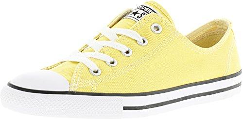 94b5eb46ebb18b Converse Chuck Taylor All Star Seasonal Canvas Low Top Sneaker ...