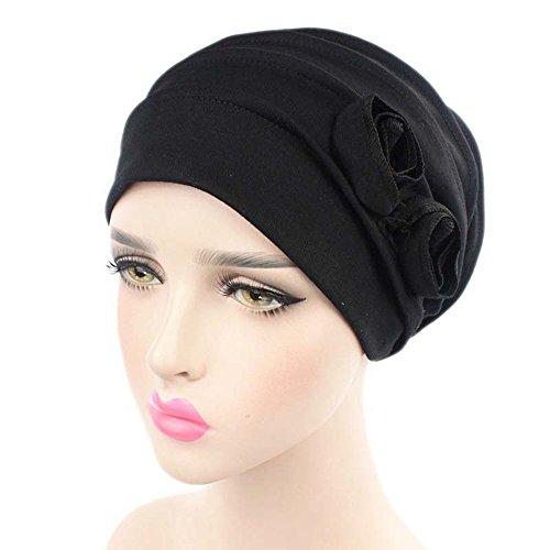 Ever  (Ethnic Hats)
