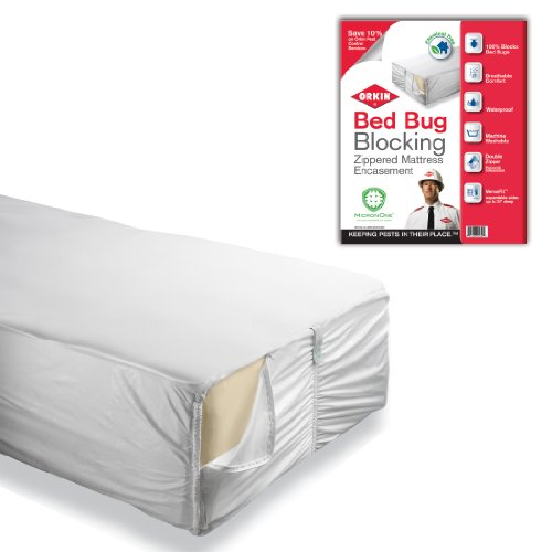 orkin-bed-bug-blocking-mattress-encasement-twin-x-large