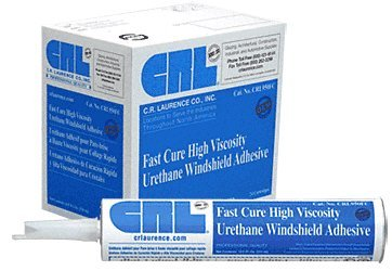 crl950fc-crl-950fc-series-fast-cure-high-viscosity-urethane-adhesive