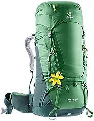 Deuter Aircontact 60+10 SL Backpacking Pack