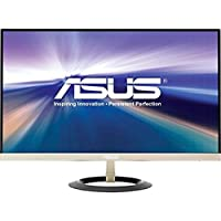 Asus VZ279H Frameless 27 5ms (GTG) IPS Widescreen LCD/LED Monitor