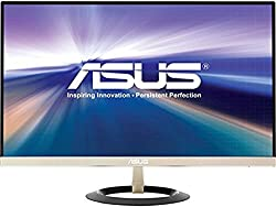 "Asus Vz279h Frameless 27"" 5ms (Gtg) Ips Widescreen Lcdled Monitor"