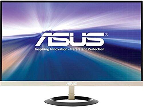 vz279h frameless 5ms ips widescreen