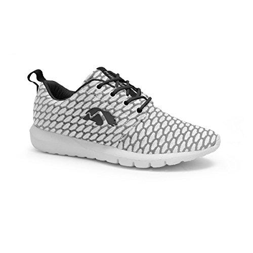 Zapatillas Karhu Hybrid Beron