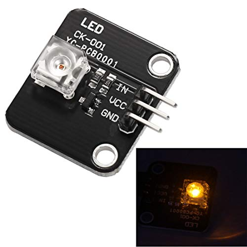 Piranha Led Light Module in US - 7