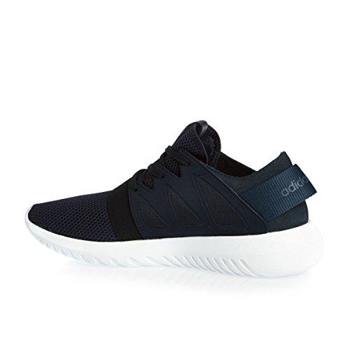 Adidas Ginnastica Scarpe W Donna Tubular Viral Blu Da w4r6Aw8q