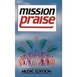 Mission Praise Music CB (Hymn Book)