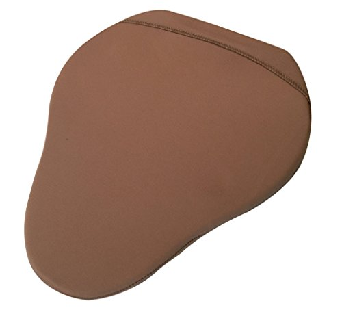 All About Shapewear Lipo Board Abdominal Flattening to use w/Compression Garments/Tabla Abdominal