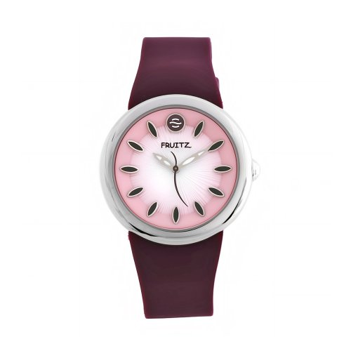 Philip Stein Women's F36S-LY-M Fruitz Watch (Philip Stein Fruitz Watches)
