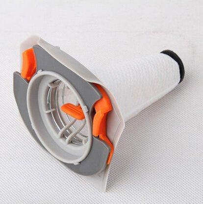 Electrolux EL1014-A Ergorapido Broom Vacuum Filter # 987061008 EL018