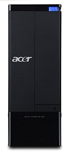 Acer Aspire X3910 AMD Graphics Drivers PC