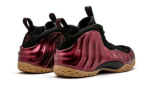 dd1a6794fbf Nike Air Foamposite One Mens Hi Top Basketball Trainers 314966 Sneakers  Shoes (US 7