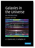 Galaxies in the Universe: An Introduction