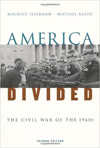 american civil war summary