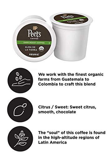 Buy organic k cup coffee
