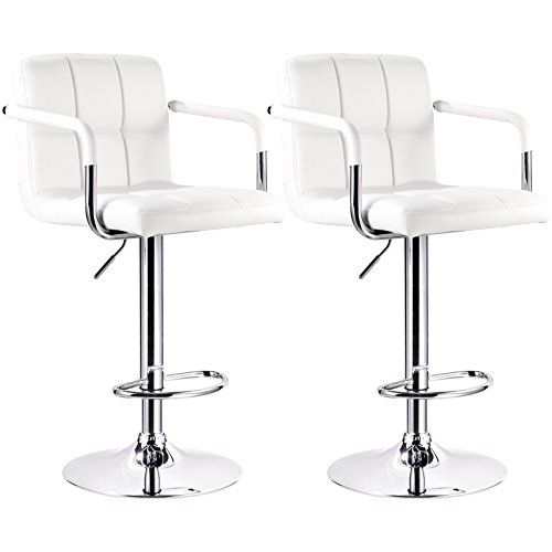 36 in bar stools - 5