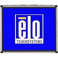 E896339 ELO TOUCHSYSTEMS E896339 ELO TOUCHSYSTEMS E896339