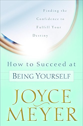 How to Succeed at Being Yourself: Finding the Confidence to Fulfill Your - Florida Get To To Mall How The